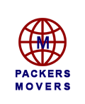Packers and Movers India | Movers and Packers India | 9303355424