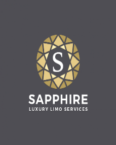 "<img src=""./application/modules/Mynumer/externals/images/normal.png"" border=""0"" id=""number_category_icon"" /> <span>Sapphire Limousine 5673</span>"